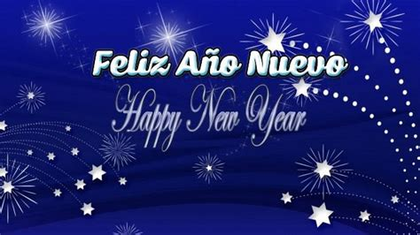 feliz ano nuevo happy new year gangsters out happy new year feliz a 241 o nuevo