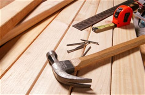 Learn Carpentry In The Blogosphere Top 10 Woodworking Blogs