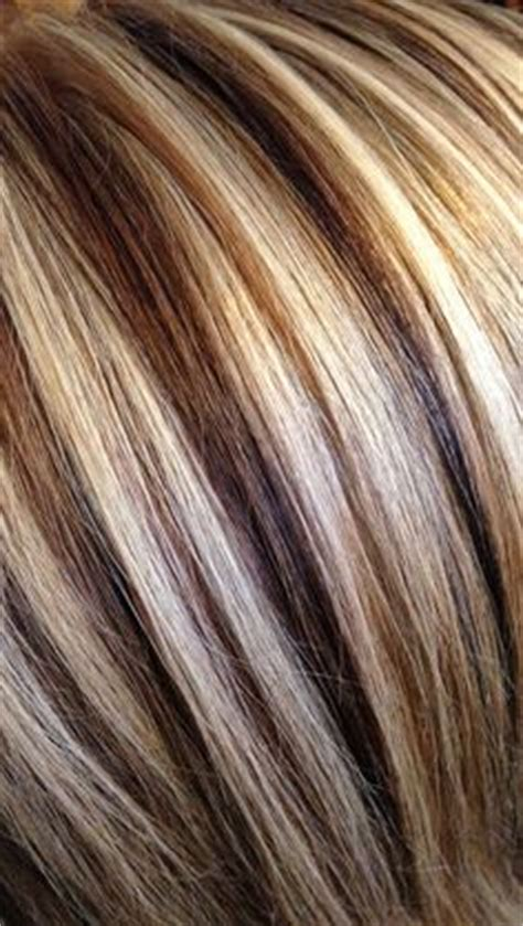 hairstyles foil highlights oil bleach versus powder lightener advantages
