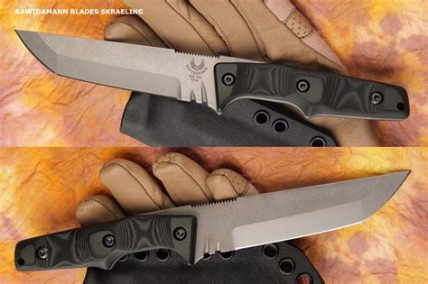 bawidamann skraeling 78 best images about edged tools on tactical