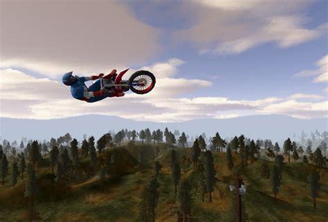 microsoft motocross madness free veriletitbit