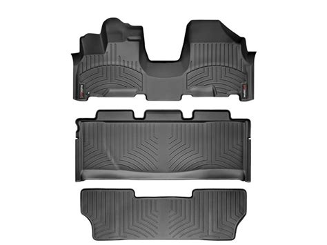 top 28 weathertech floor mats slipping weathertech