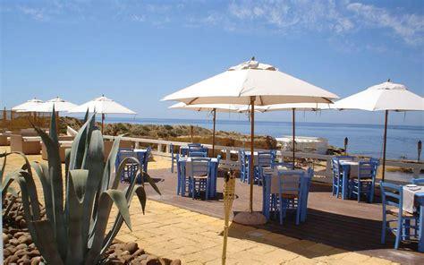hotel giardino di costanza hotel giardino di costanza mazara vallo sicily 5