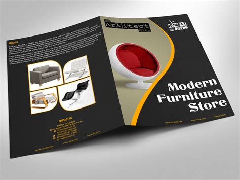 catalogue ideas 17 conservative upmarket furniture store catalogue designs