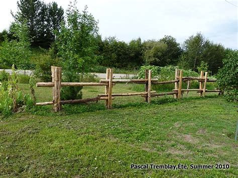 country fence styles country fence design ideas build decorative fence for cheap