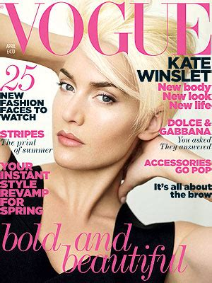 vogue the covers updated 1419727532 short cute hairstyles of agyness deyn hairstyle blog