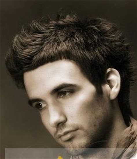haircuts bank definition definition of lacefront wig male models picture