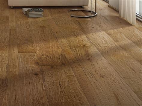 pavimenti in legno rovere parquet in legno di recupero rovere antico ideal legno