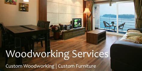 custom upholstery houston custom furniture maker in houston tx made to order