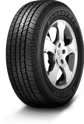 barnwell house of tires dunlop tires in new york barnwell house of tires inc