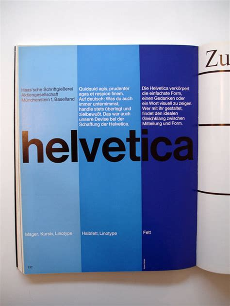 lessons from swiss style graphic design dnstudio