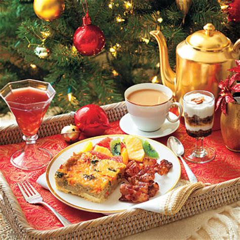 cooking light xmas breakfast new albany and hanukkah decorations and food the kendle team remax town center