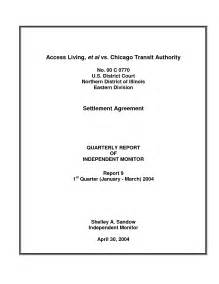 settlement letter car accident template