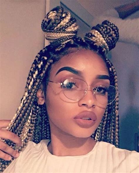 single braids with color 35 individual braids and crochet individual braids styles