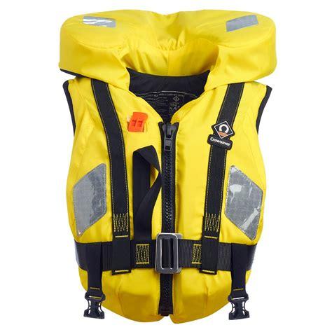 child safety harness boat kids life jacket children s lifejacket 150n harness