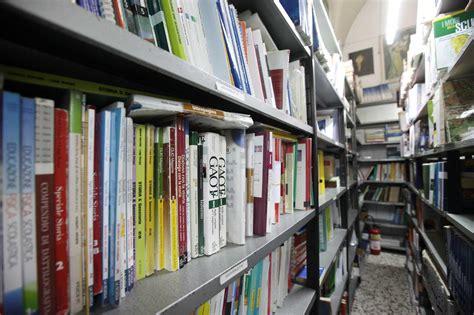 tetto di spesa libri di testo libri di testo oltre il tetto in puglia spesa senza limite