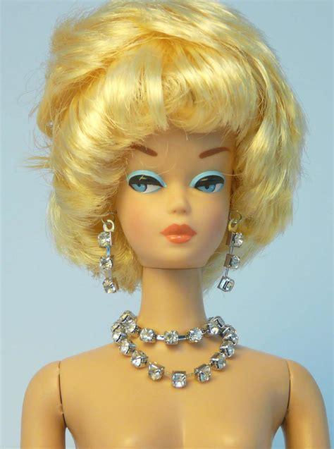 Home Designer Suite 2015 Ebay Vintage Doll Collection Ebay Html Autos Weblog