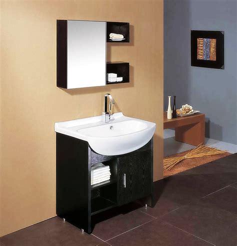 ikea bathroom tile and furniture 2015 100 ikea wall mirror bathroom minimalist white modern