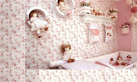 Safari Home Decor by Quarto Rosa Com Enxoval De Beb 234 Flores E Bonecas