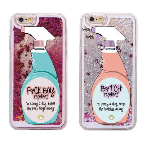 Glitter For Iphone 55sse טלפון מקרים פשוט לקנות באלי אקספרס בעברית זיפי
