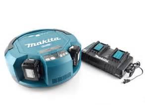 vaccume robot robot vacuums the best robotic vacuum cleaner robotshop