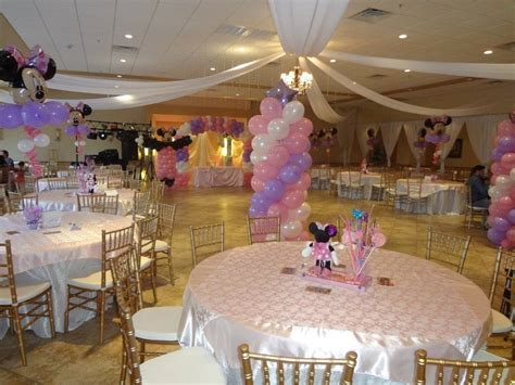 houston tx and quinceanera