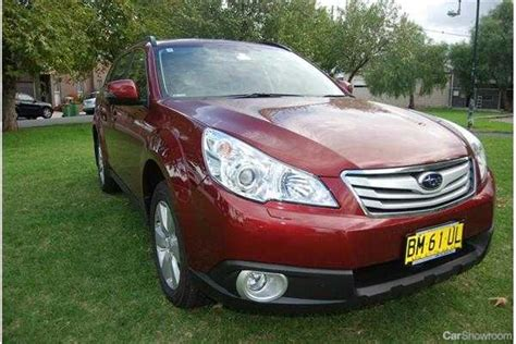 2012 subaru outback 3 6 r review review 2012 subaru outback 3 6r review and road test