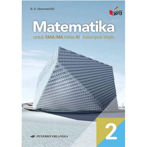 Harga Buku Pkn Erlangga susunan harga buku wajib arsitektur arsitektur indonesia