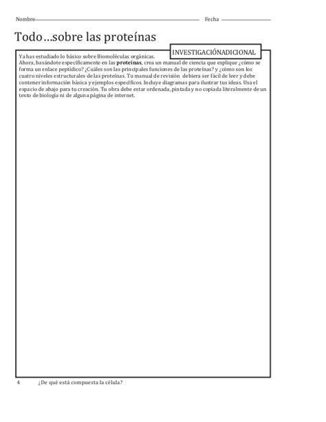 leer ahora que son los biomas la ciencia de los seres vivos en linea 191 de qu 233 est 225 compuesta la c 233 lula biomol 233 culas org 225 nicas hoja de t