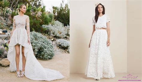 Non Traditional Wedding Dresses by Non Traditional Wedding Dresses