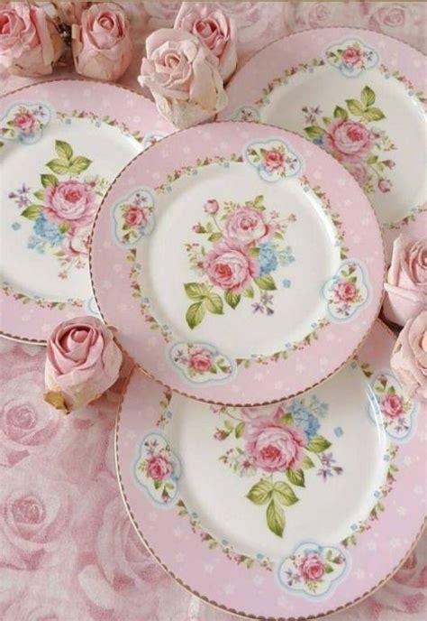 vintage china patterns best 25 china patterns ideas on blue china