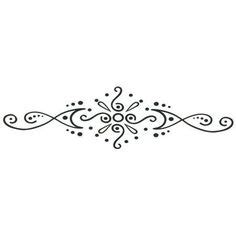 very simple tattoo design 1000 images about henna designs on pinterest henna