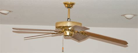 pictures of ceiling fans haiku ceiling fan by big fans