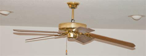 Haiku Home L Series Smart Ceiling Fan by Ceiling Fan Bamboo Ceiling Fan With Light Haiku Ceiling