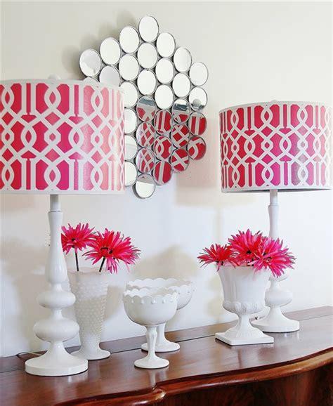 badezimmer deko zum hinstellen deko spiegel 10 stilvolle und praktische ideen f 252 r ihr