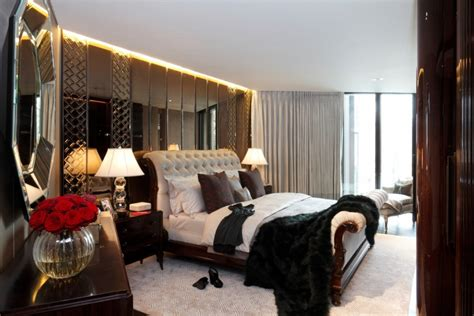 one hyde park bedroom one hyde park by casa forma the luxpad