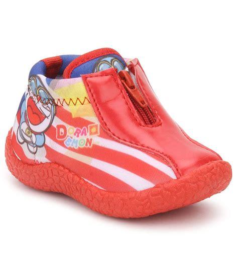 Doraemon Shoes doraemon casual shoes for price in india buy doraemon casual shoes for