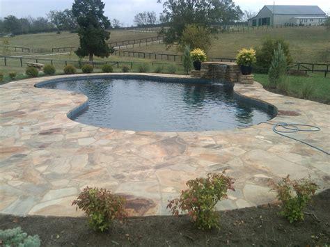 teste termostatiche runtal backyard pools nicholasville ky backyard pools 187