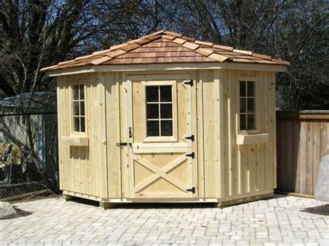 ideas   shed  pinterest sheds diy shed