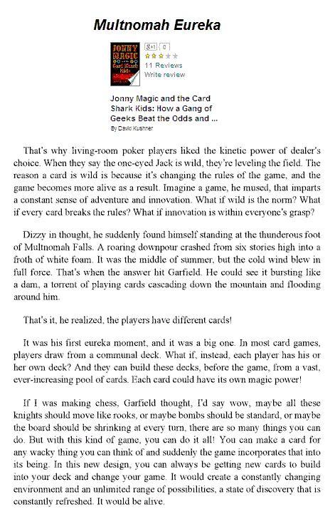 Purdue Essay by Purdue Essay Questions Reliable Essay Writers That Deserve Your Trust