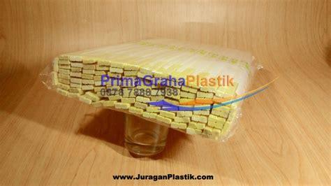Sumpit Plastik Sumpitku Hitam sumpit hokben hygienis home