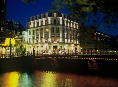 banks mansion amsterdam golf planet holidays amsterdam golf course from