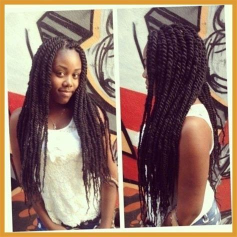 Marley Twists Hairstyles by Search Results For Marley Twists On