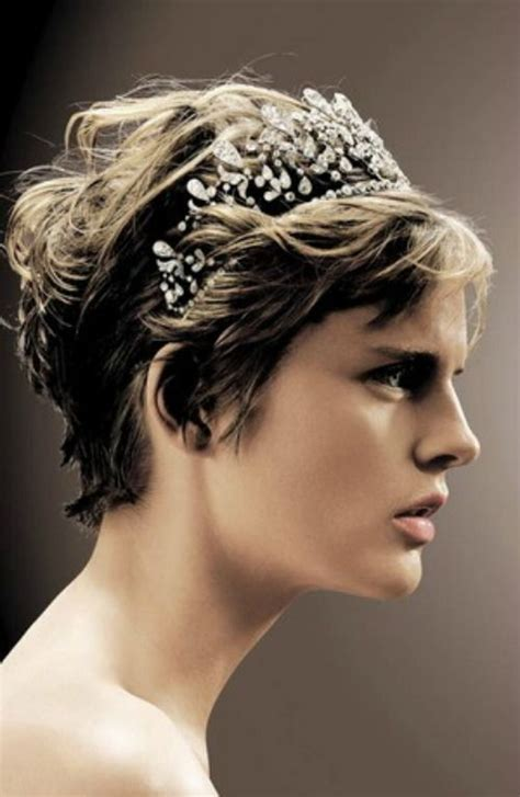 young morher haircuts 2015 93 best images about short bridal hairstyles on pinterest
