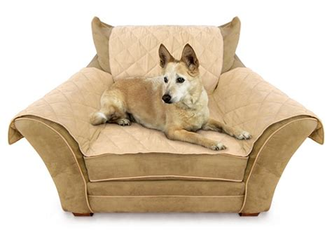 heated couch cover heated pet furniture thermo covers