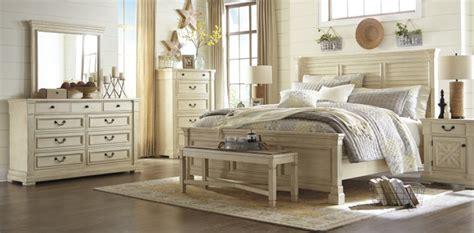 bedroom furniture discount com bedroom furniture discount com 28 images bedroom