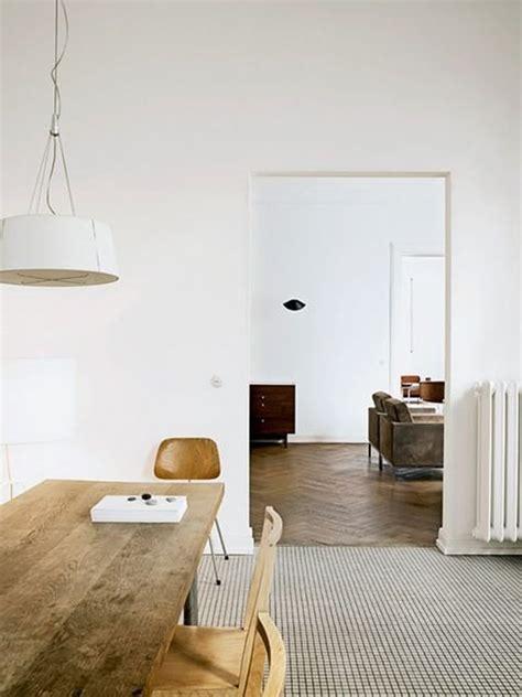 minimal home design inspiration interior inspiration a minimal home desmitten design