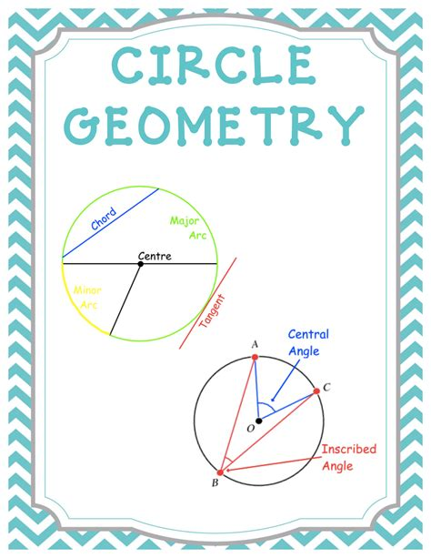 geometry tutorial questions math 9 geometry worksheets first grade geometry