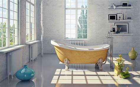 Bathrooms Tiles Designs Ideas Bathroom Ideas Which