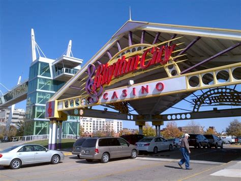 casino boat davenport ia pin by kathryn phillips on places i ve been pinterest